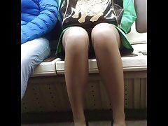245 metrogirls