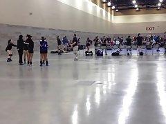 Especiales Volleyball #02