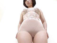 lingerie 016