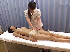 Massage M146