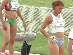 Atletismo 17