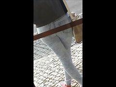 Portugal Voyeur (25)