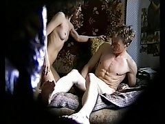 Russian home video 30