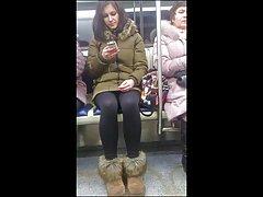 163 metrogirls