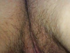 shaving time 6