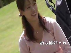 Voyeur Japones #01