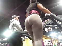 eye spy gym booty vol 1