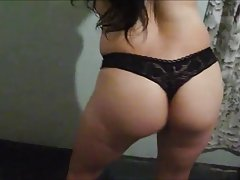 Wifes Exposed Ass Amateur Voyeur Collections