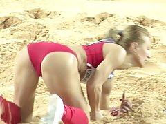 Atletismo 03
