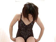 lingerie 005