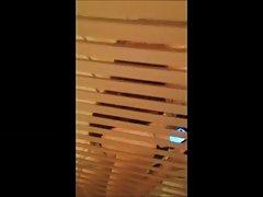cbr954rr- Redhead Bathroom