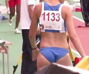Atletismo 25