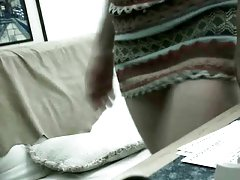 rea lSpy & Hidden Cams