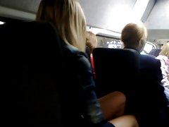 minibus 3