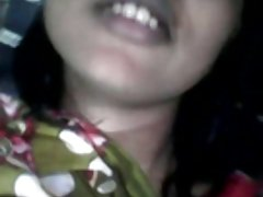 Shameless bangla desi girl Runa's Self shoot for u 1