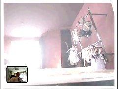 Webcam in shop