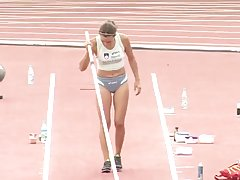 Atletismo 11